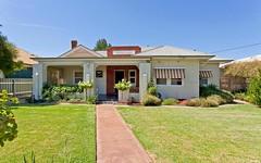 57 Balfour Street, Culcairn NSW