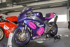 Donington Park 2016 CRMC-24.jpg (Graham Worley) Tags: crmc classicmotorcycleracingclub doningtonpark motorsport sonyalpha sonylens gworley2016