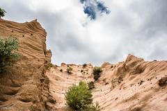 _DSC5230.jpg (SimonR91) Tags: lamerosse fiastra sibillini montisibillini regionemarche marche italy italia mountains lake trekking beauty nikon nikond750 clouds sun blades redblades