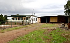 1180 Dartbrook Road, Aberdeen NSW