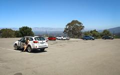 IMG_3733 (kz1000ps) Tags: tour2016 california sanfrancisco bayarea saratoga mountainwinery vineyard siliconvalley aerial vista skyline america unitedstates usa scenery landscape