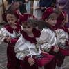 kroning_2016_191_240 (marcbelgium) Tags: kroning processie maria tongeren 2016