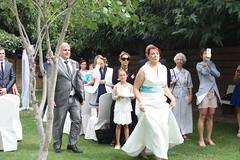 IMG_5285 (Colla Castellera de Figueres) Tags: pilar casament colla castellera figueres 2016 espe comamala castells castellers ccfigueres