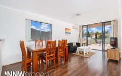 7/590 Blaxland Road, Eastwood NSW