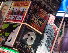 Times Square (Frode.Sleveland) Tags: usa newyork manhattan timessquare