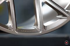 Vossen Forged- CG Series CG-204 - Platinum - 47558 -  Vossen Wheels 2016 -  1004 (VossenWheels) Tags: cg cgseries cg204 forged forgedwheels madeinmiami madeinusa platinum polished vossenforged vossenforgedwheels vossenwheels wheels vossenwheels2016
