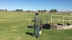 IMG_3374 (Mesa Arizona Basin 115/116) Tags: basin 115 116 basin115 basin116 mesa az arizona rc plane model flying fly guys guys flyguys