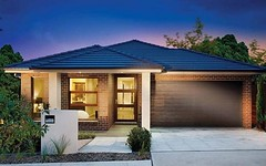 20 Sandhurst Drive, Catherine Field NSW