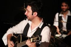 Thalassa Band