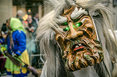 Ancient (Melissa Maples) Tags: carnival costumes germany deutschland costume nikon europe mask masks nikkor fasching vr afs karneval fastnacht  herrenberg fasnacht fasnet 18200mm f3556g  fastelovend fasteleer 18200mmf3556g d5100 fastabend