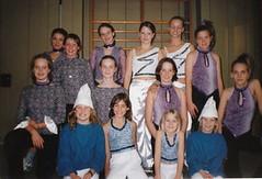 Jugendshow 2002