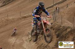 _DSC0308 (reportfab) Tags: friends food fog fun beans nice jump moto mx rains riders cingoli motoclubcingoli