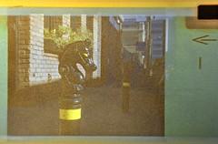 Natoma St. (misterbisson) Tags: sanfrancisco 110 soma kodakgold expiredfilm kodakfilm 110film natomastreet format110
