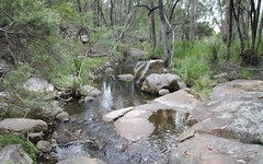Lot 72 Woodside Road, Bryans Gap NSW