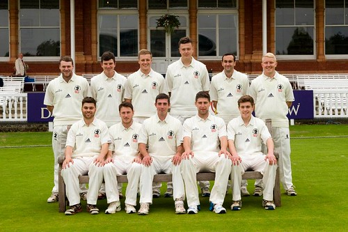 Lords 2014