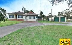 235 Gurner Avenue, Kemps Creek NSW