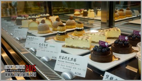 嗨貪吃鬼法式甜點08.jpg