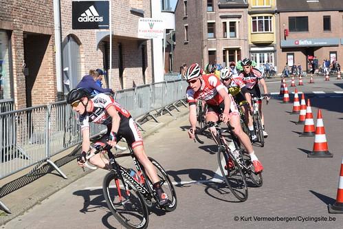 1000 euro race (210)