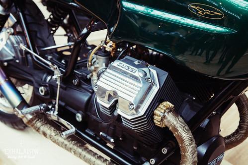 The_Bike_Shed_2015©exhalaison-47.jpg