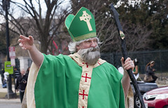 2015 St. Patrick's Day Parade in Washington DC_23 (3) (smata2) Tags: canon washingtondc dc parade stpatricksdayparade nationscapital