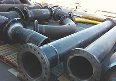 00306742 (Innovando Soluciones) Tags: spools de niples tuberia tanques empalme fabricacion bridas reducciones limg