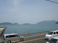 DSC05554 (komatsuma) Tags: 20060505 小浜線