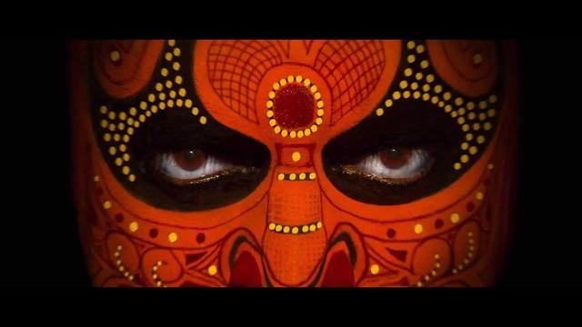Uttama villain may get postponed - #Ghibran, #KamalHaasan, #UttamaVillain - cinemababu