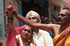 IMG_3236 image42 (y.suniljoy) Tags: wedding manju