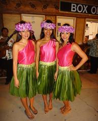 #Oahu #Hawaii #ParadiseCove #Luau () Tags: friends sunset party vacation holiday 3 feast island hawaii three mujer paradise waikiki oahu femme lei insel luau   hawaiian honolulu isle rtw isla aloha vacanze mahalo roundtheworld makaha  paradisecove globetrotter le hawaiianparty wahini hawaiianmusic  northpacificocean  huladancers nainen ewabeach kapolei huladance   10days paradisecoveluau gatheringplace worldtraveler southoahu  kvinna windwardcoast thegatheringplace vrou leewardcoast lau honokaihale  luaudancers  hawaii2011 09242011    o