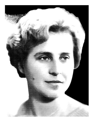 Ірина Сеник