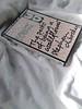 11086676_861374213934409_533670798_n (verityalicia) Tags: fiction reading books theperksofbeingawallflower yafiction loganlerman stephenchobsky booktube