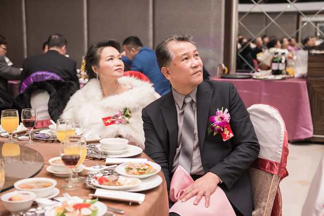 Redcap-Studio, 台北婚攝, 和璞飯店, 和璞飯店婚宴, 和璞飯店婚攝, 紅帽子, 紅帽子工作室, 婚禮攝影, 婚攝, 婚攝紅帽子, 婚攝推薦, 新秘茱茱,_89