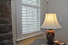 shutters5-closeup-lamp
