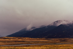Cerro (lndrg88) Tags: santa argentina nikon nieve cerro cruz otoo glaciar perito moreno 18105 calafate pataonia d7100