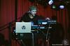RSD GIG (SKYMAS) - bar with no name-Belfast-Ryan_Richards-21
