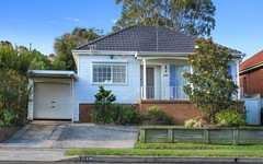 330 Northcliffe Drive, Lake Heights NSW