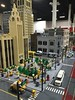 "Philly Brickfest layout. • <a style=""font-size:0.8em;"" href=""http://www.flickr.com/photos/84666470@N03/17094597277/"" target=""_blank"">View on Flickr</a>"