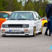 "Worthersee 2015 • <a style=""font-size:0.8em;"" href=""http://www.flickr.com/photos/54523206@N03/17122215267/"" target=""_blank"">View on Flickr</a>"