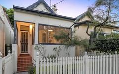 39 Morton Avenue, Lewisham NSW