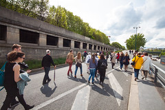 25 avril 2015 - Les excursions de l'Alliance  - Rue de l'avenir-84
