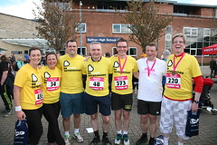 Beatson team IMG_2934