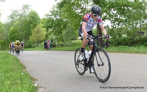 Nieuwrode junioren (273)