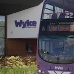 "wyke-bus (12) <a style=""margin-left:10px; font-size:0.8em;"" href=""http://www.flickr.com/photos/44105515@N05/17299759491/"" target=""_blank"">@flickr</a>"