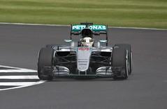 Lewis Hamilton in the Mercedes F1 WO7 Hybrid (mark_fr) Tags: rio mercedes 1 kevin sebastian hamilton lewis palmer f1 renault silverstone mclaren button formula fernando pascal hybrid manor haas jenson alonso romain jolyon magnussen grosjean luffield rs16 vettel wo7 haryanto vf16 mp431 wehrlein mrt05