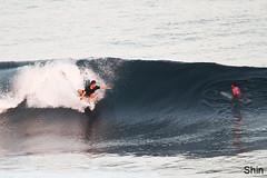 rc0006 (bali surfing camp) Tags: bali surfing uluwatu surfreport surfguiding 15072016