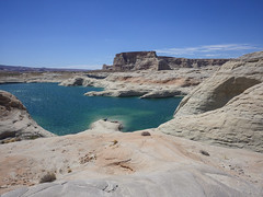 hidden-canyon-kayak-lake-powell-page-arizona-southwest-IMGP2295