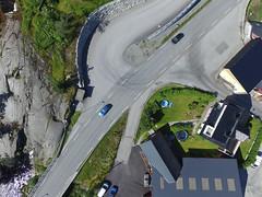 DJI_0458 (Rune Venes) Tags: norway no sognogfjordane