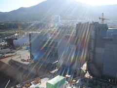 DSC00629 (stage3systems) Tags: shipbuilding dsme teekay rasgas
