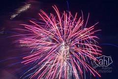 EP Fireworks-5 (HuffDaddyATL) Tags: georgia fireworks eastpoint