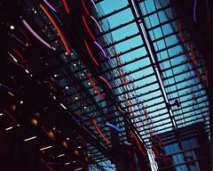 2010-02-26ck New Street Court ([Ananabanana]) Tags: fish london art architecture swimming swim design nikon interior gimp 1855mm 1855 nikkor tilt interiordesign modernarchitecture shoal d40 dutchtilt nikonistas nikkor1855mm nikon1855mm nikonista photoscape nikon1855mmkitlens nikkorafsdx1855mm nikonafsdx1855mm